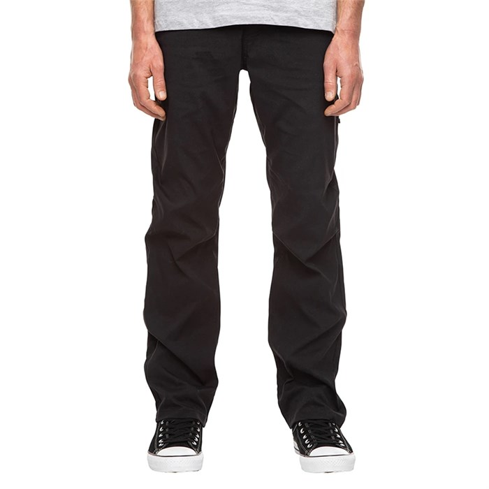 686 - Everywhere Relaxed Fit Pants