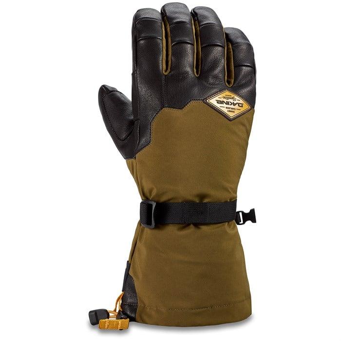 Dakine - Team Phoenix Gore-Tex Gloves