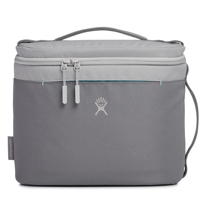 Hydro Flask - 8L Insulated Lunch Bag