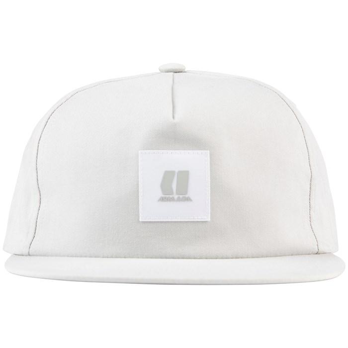 Armada - Bowen Hat