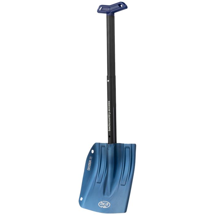 BCA - Dozer 1T Shovel