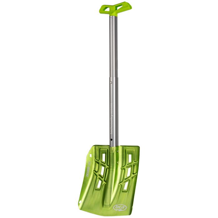BCA - Dozer 1T-UL Shovel