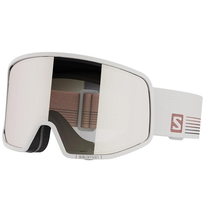 Salomon - Lo Fi Goggles