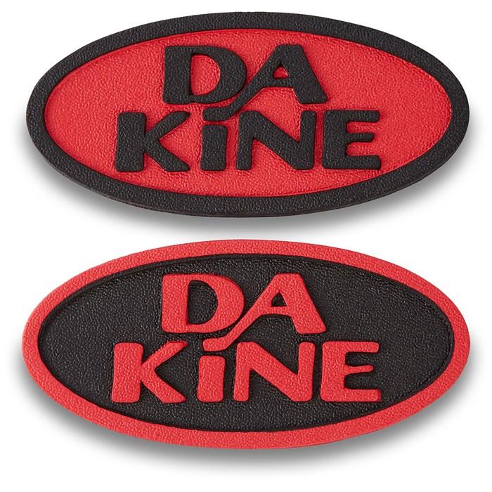 Dakine - Retro Oval Stomp Pad