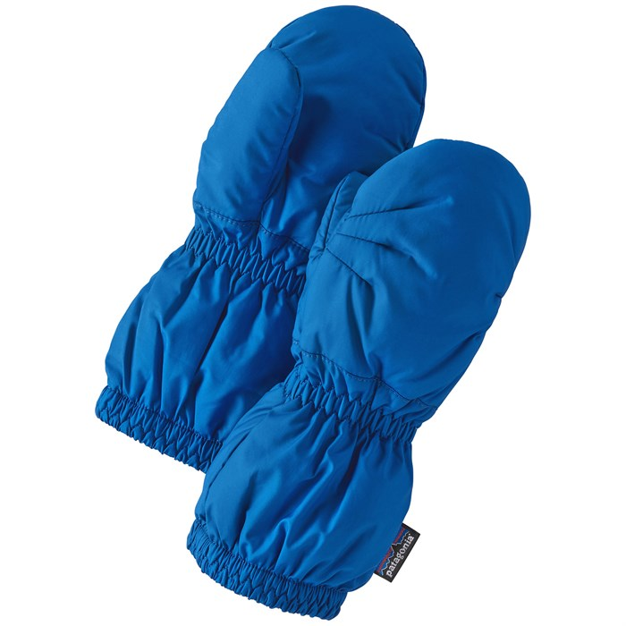 Patagonia - Puff Mittens - Infants'