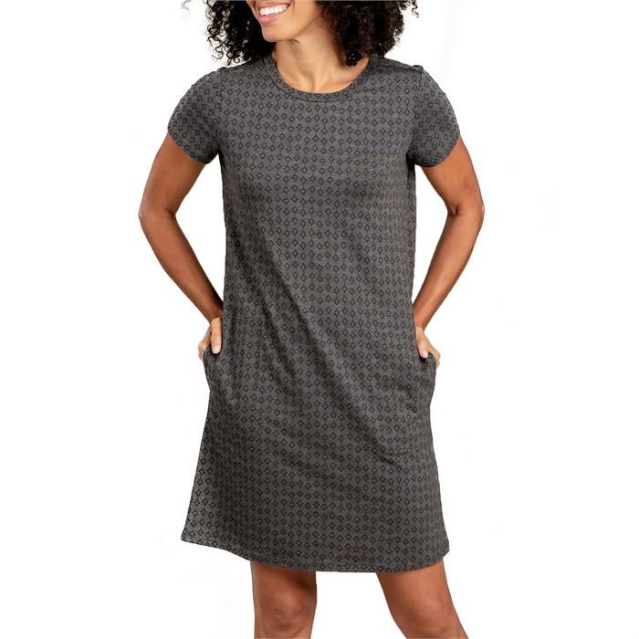 Toad & Co - Windmere II Dress - Women's