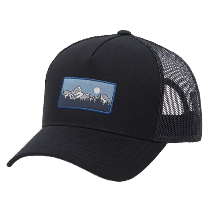 Tentree - Mountain Patch Altitude Hat