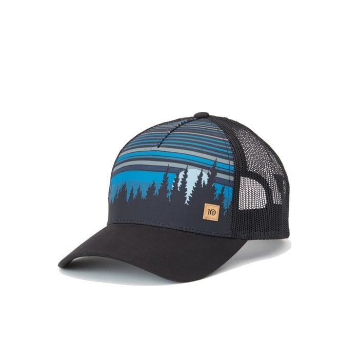 Tentree - Retro Juniper Altitude Hat