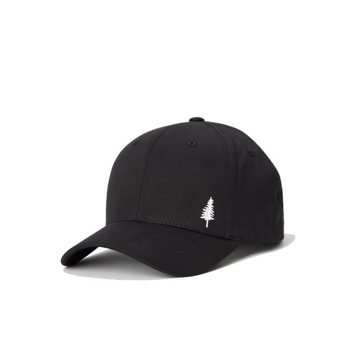 Tentree - Golden Spruce Elevation Hat