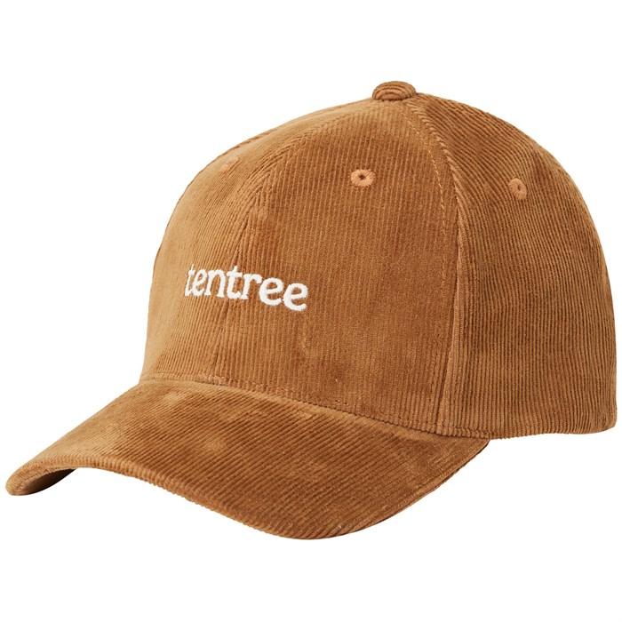 Tentree - Corduroy Peak Hat