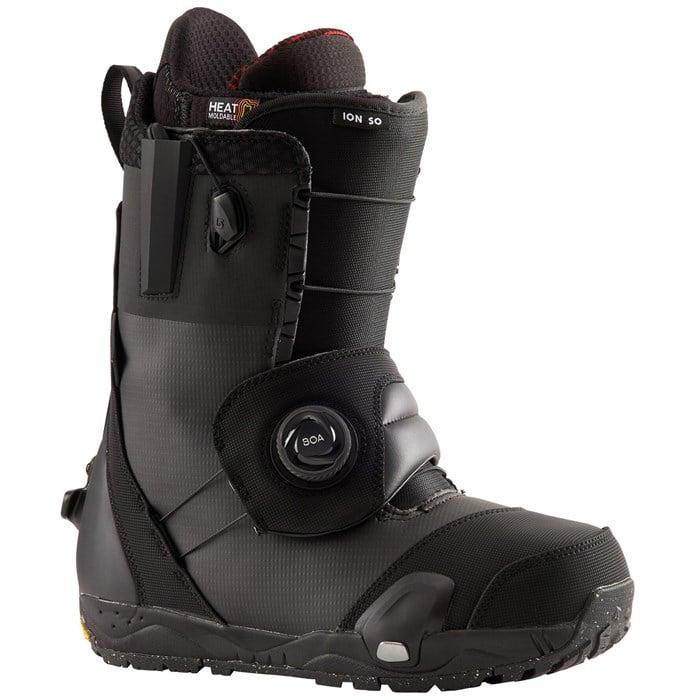 Burton - Ion Step On Snowboard Boots 2022