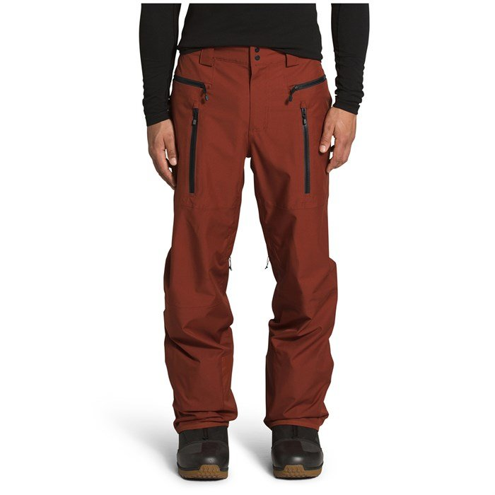 The North Face - Sickline Pants