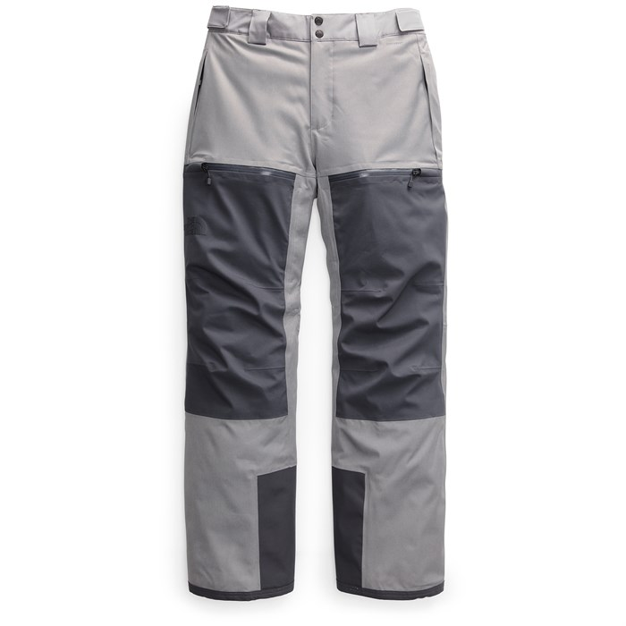 The North Face - Chakal Pants