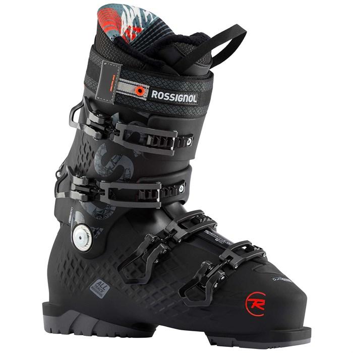 Rossignol - Alltrack Pro 100 Ski Boots 2021