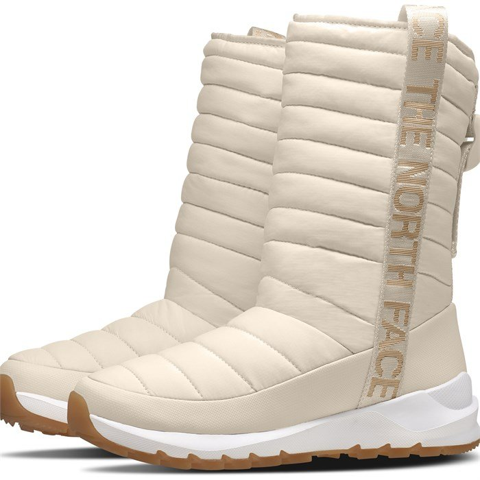 The North Face - Thermoball Tall Boots - Women's