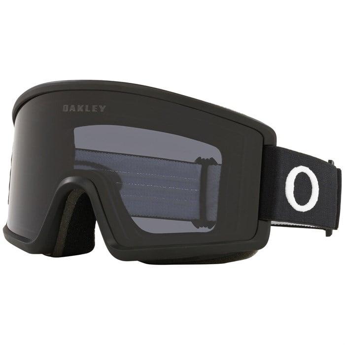 Oakley - Target Line M Goggles