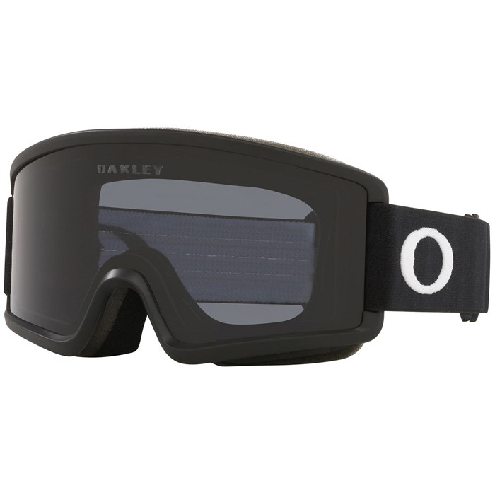 Oakley - Target Line S Goggles