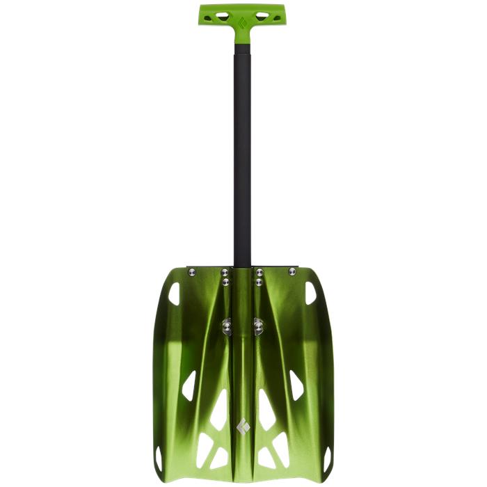Black Diamond - Transfer LT Shovel