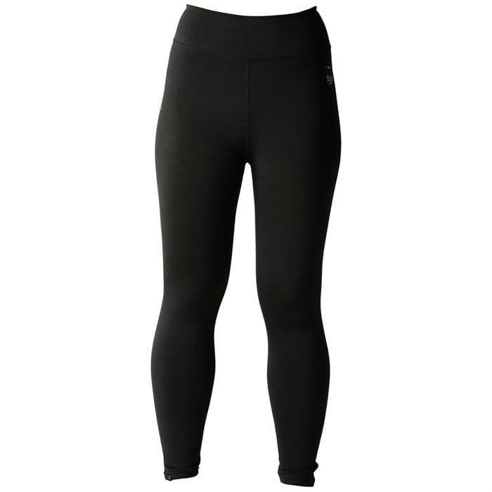 Rojo Outerwear - 7/8 Baselayer Pants - Women's