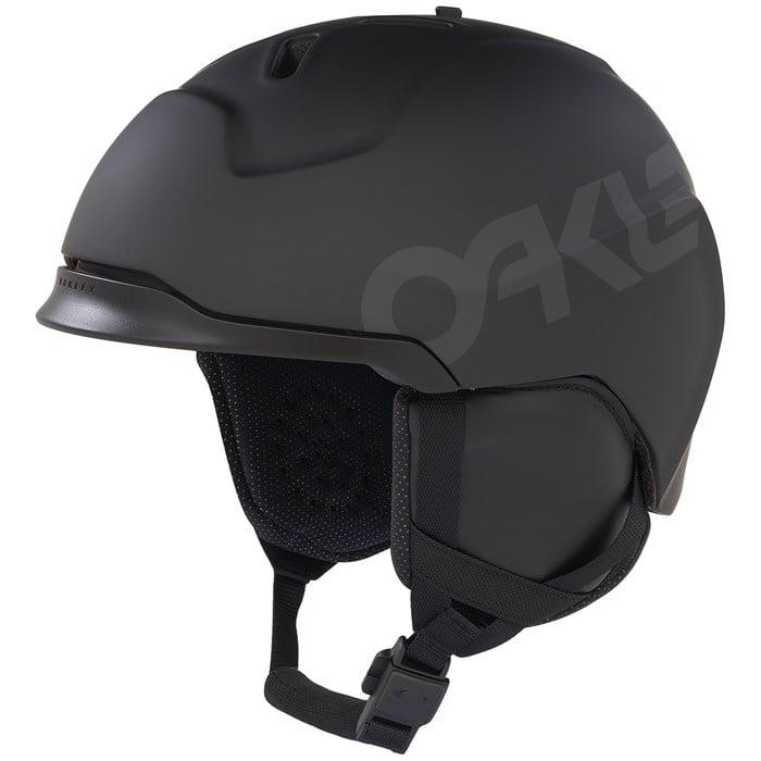 Oakley - MOD 3 Factory Pilot Helmet
