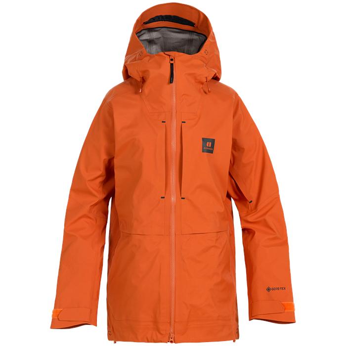 Armada - Perennia 3L GORE-TEX Jacket - Women's