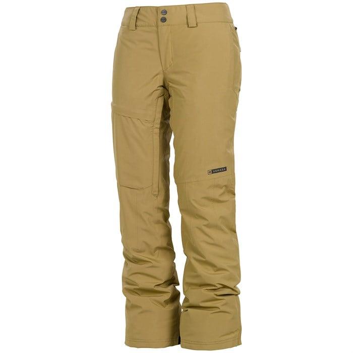 Armada - Trego 2L GORE-TEX Insulated Pants - Women's