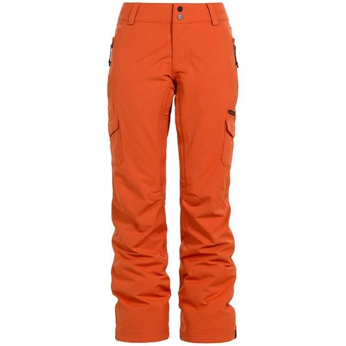 Armada - Mula Insulated Pants - Women's