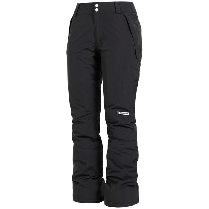 Armada - Brae Pants - Women's