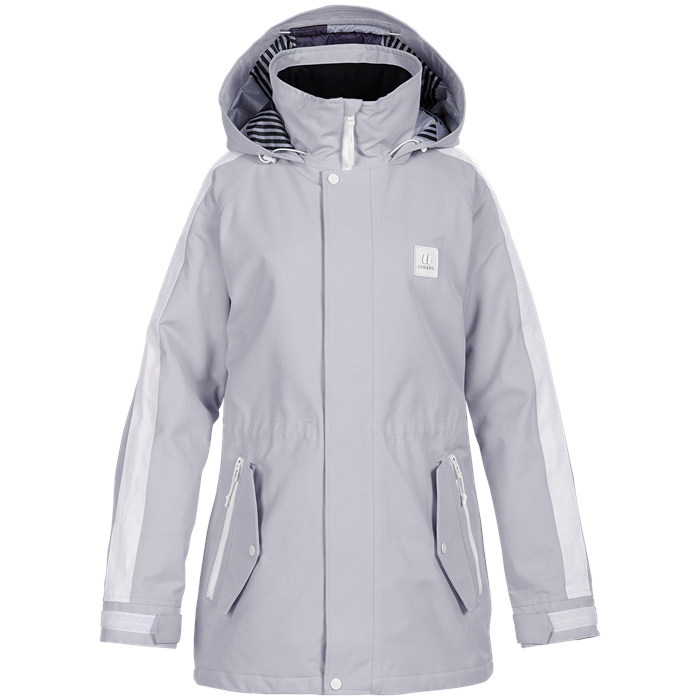 Armada - Elmere Insulated Jacket - Women's