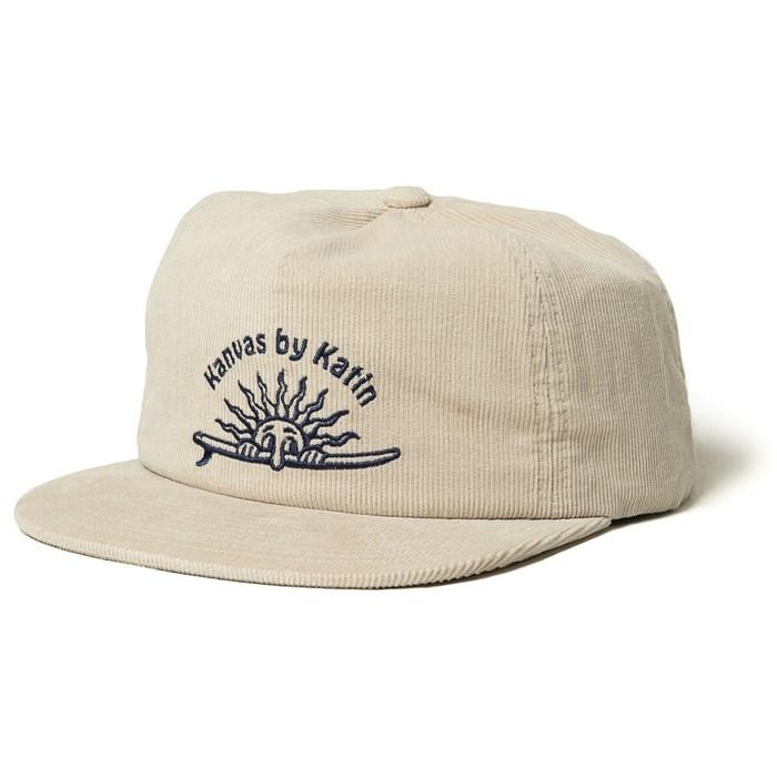Katin - Sunny Hat