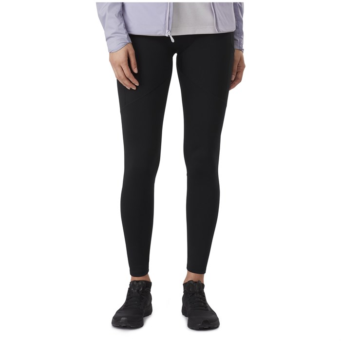Arc'teryx - Oriel Leggings - Women's