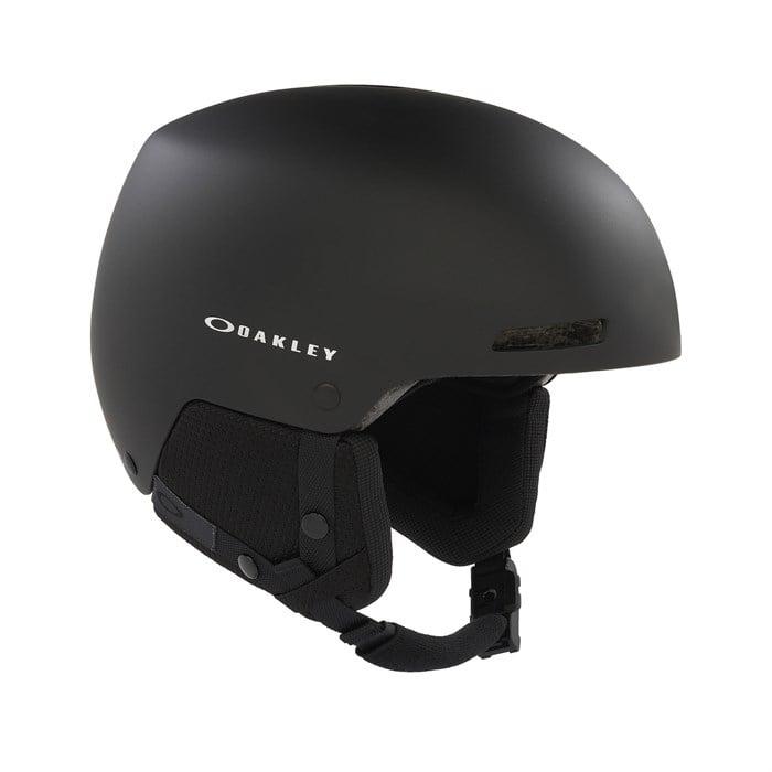 Oakley - MOD 1 Pro MIPS Helmet