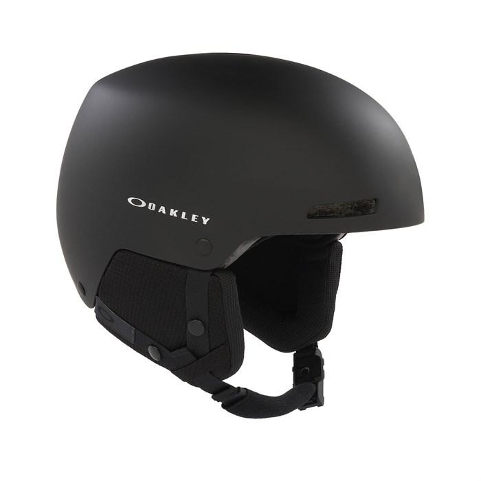 Oakley - MOD 1 Pro MIPS Helmet - Big Kids'