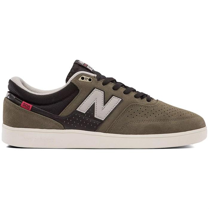 New Balance - Numeric 508 Shoes