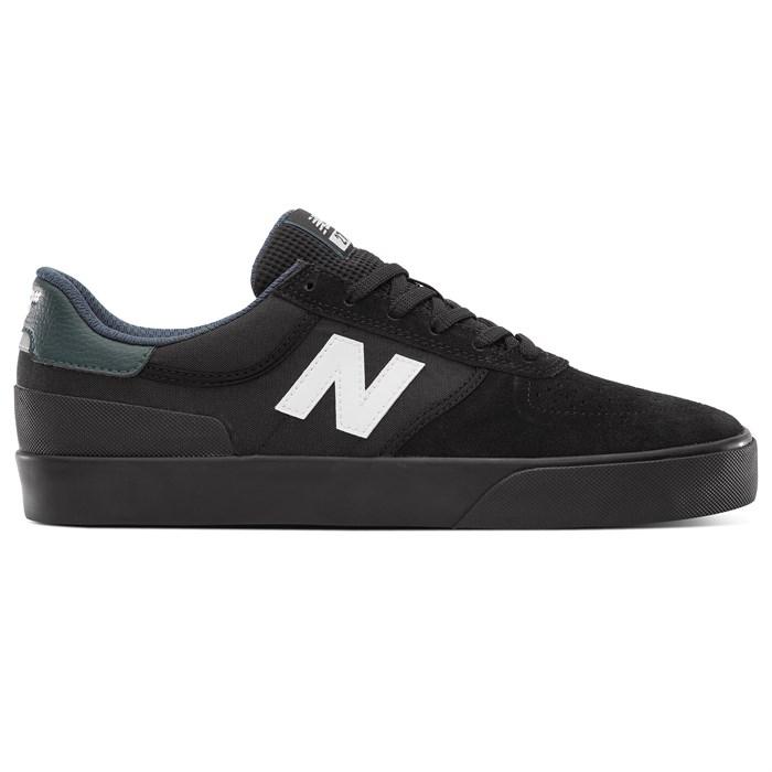 New Balance - Numeric 272 Shoes