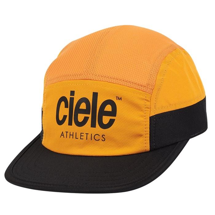 Ciele - GOCap Athletics Hat