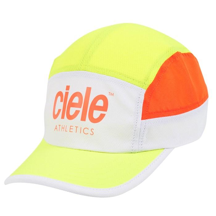 Ciele - GOCap SC Athletics Hat