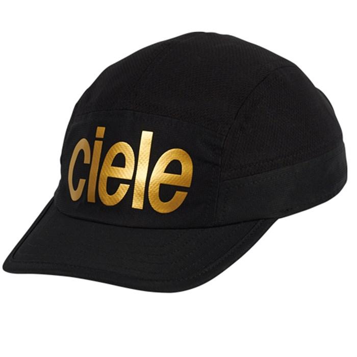 Ciele - ALZCap SC Standard Large Hat