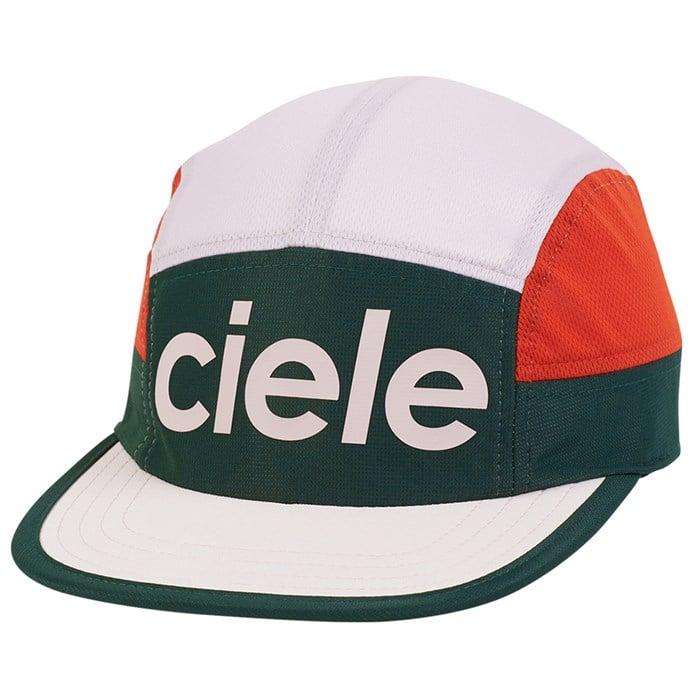 Ciele - GOCap Century Hat