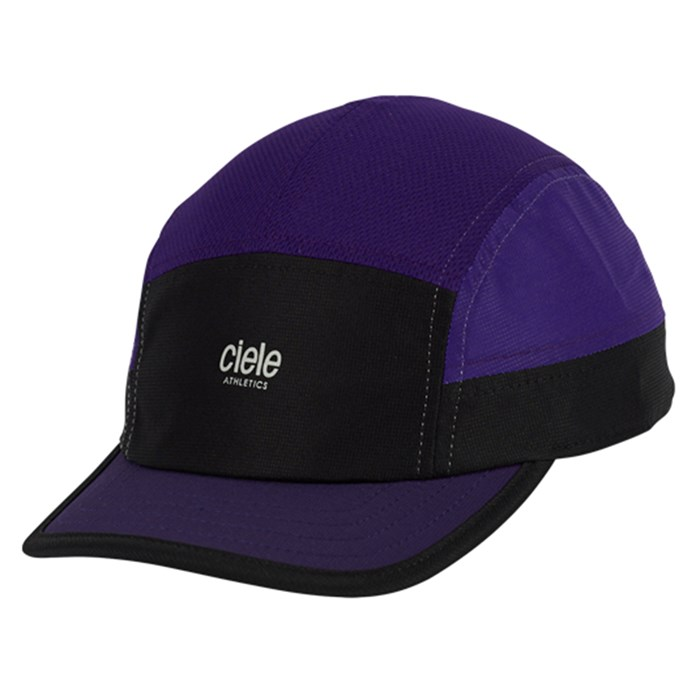 Ciele - ALZCap SC Athletics Small Hat