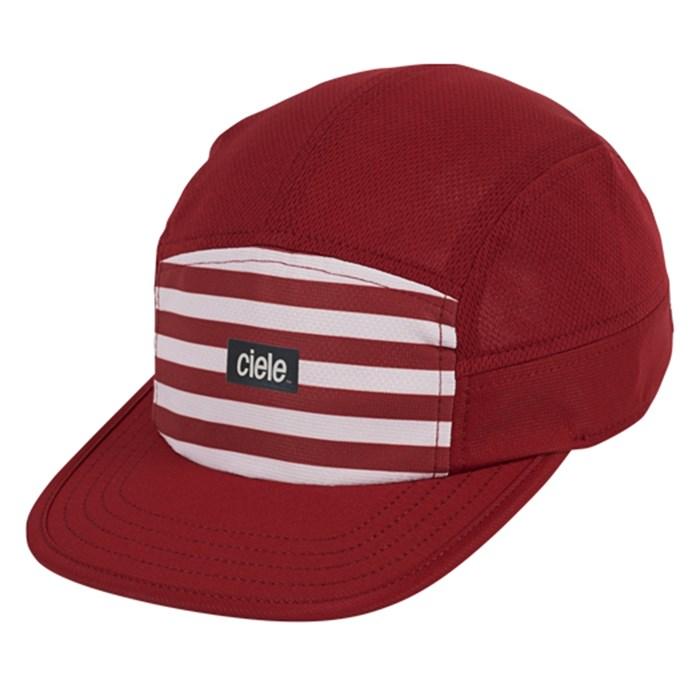 Ciele - GOCap Standard Small Stripes Hat