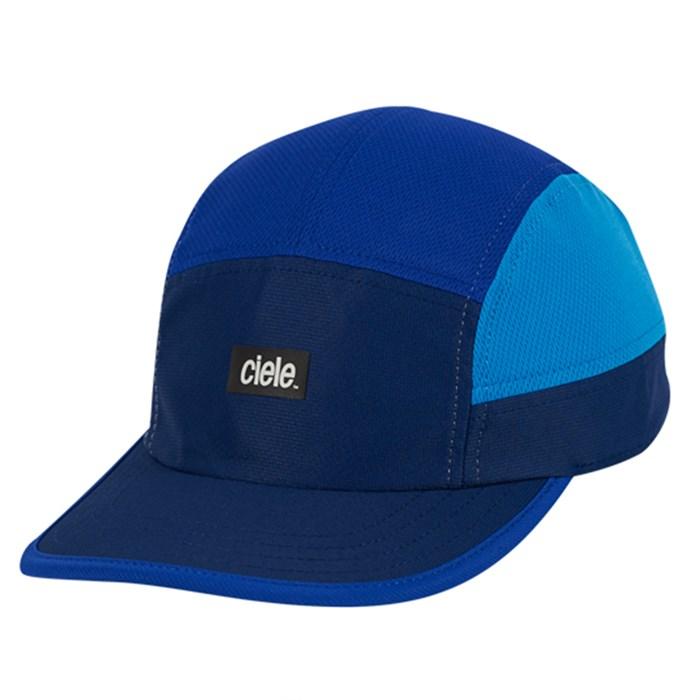 Ciele - GOCap SC Standard Small Hat