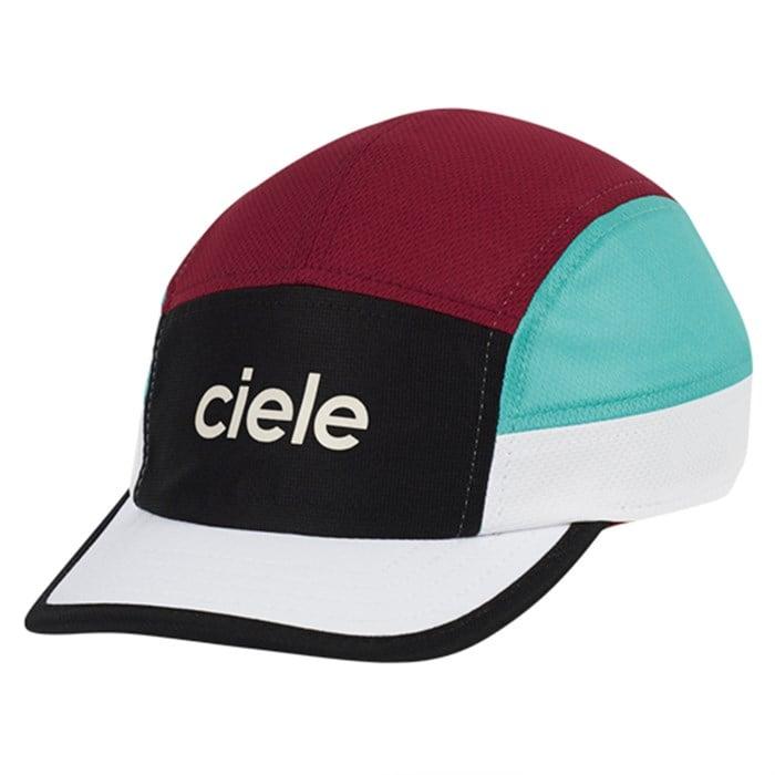 Ciele - ALZCap SC Century Small Hat
