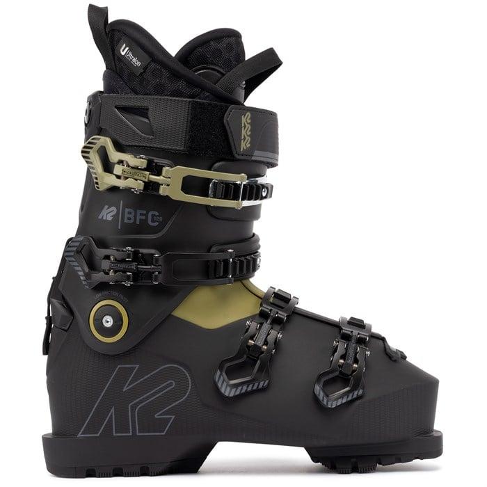 K2 - BFC 120 Ski Boots 2022