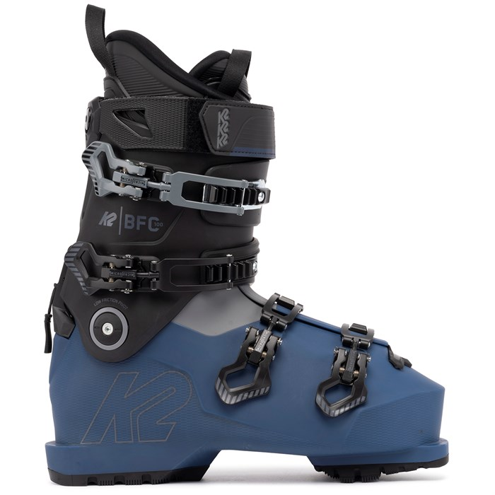 K2 - BFC 100 Ski Boots 2022