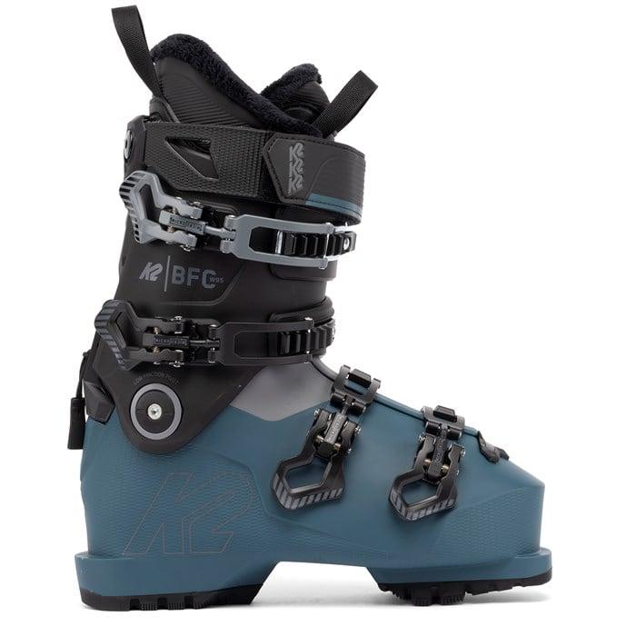 K2 - BFC W 95 Ski Boots - Women's 2022
