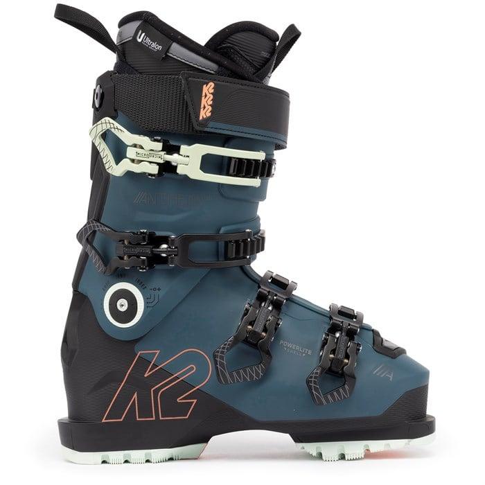 K2 - Anthem 105 MV Ski Boots - Women's 2022
