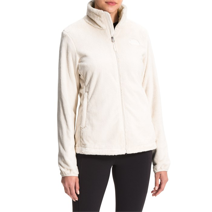 The North Face - Osito Jacket - Women's