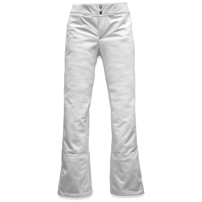 The North Face - Apex STH Short Pants - Women's