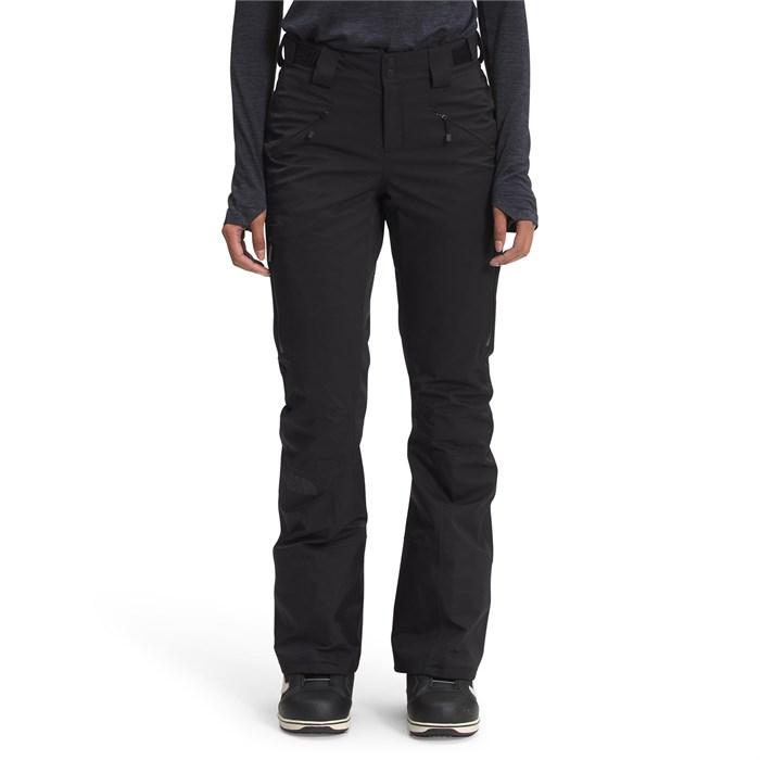 The North Face - Lenado Tall Pants - Women's